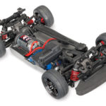 Traxxas-4-Tec-2.0-4WD-Chassis