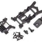 0_traxxas-body-mounts–front—rear–3x12mm-cs-(4)–3x12mm-shoulder-screw-(2)–3x10mm-flat-head-machine-screw-(8)–3x12mm-bcs-(1)—trx6720