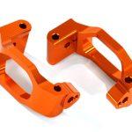 0_traxxas-caster-blocks-(c-hubs)–6061-t6-aluminum-(orange-anodized)–left—right–4x22mm-pin-(4)–3x6mm-bcs-(4)–retainers-(4)—trx8932a