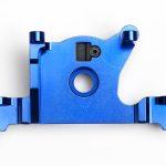 0_traxxas-motor-mount–6061-t6-aluminum-(blue-anodized)—trx7460r