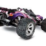 0_traxxas-rustler-4×4-vxl-brushless-stadium-truck-rtr-tsm-2.4ghz-roze—zonder-batterij-en-lader