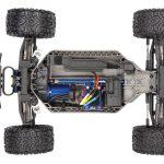 3_traxxas-rustler-4×4-vxl-brushless-stadium-truck-rtr-tsm-2.4ghz-roze—zonder-batterij-en-lader