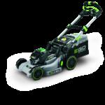 EGO Mower 47cm LM1900E-SP (1)
