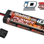Traxxas-Battery-Power-Cell-3000mAh-NiMH-7-C-8.4V-ID—TRX2923X