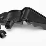 Traxxas-Cover–gear–wire-retainer—TRX7477