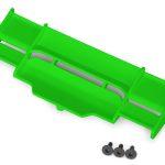 Traxxas-Wing–Rustler-4X4-(green)–3×8-FCS-(3)—TRX6721G