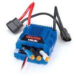 1_traxxas-velineon-vxl-6s-electronic-speed-control–waterproof-(brushless)-(fwd-rev-brake)—trx3485