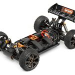 4413-Trophy_Buggy_Flux_with_2.4GHz_RTR-4603