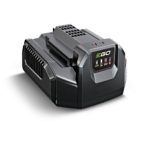 CH2100E_EGO Standard Charger_HI Res_