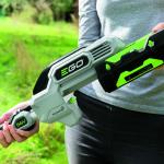 EGO Line trimmer powerload 1