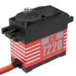 Team-Corally-C-52021-Varioprop-Digital-Servo-CR-7220-MG-Low-Voltage-Core-Motor-Metal-Gear-20-Kg-Torqu