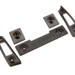 Traxxas-Body-reinforcement-set-(fits-TRX8611-body)—TRX8610