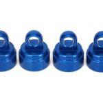 Traxxas-Shock-caps-aluminum-blue-anodized—TRX3767A