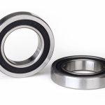 Traxxas-TRX5108A-Kogellager–zwart-rubber-verzegeld-(15x26x5mm)-(2)