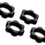 Traxxas-Traxxas-TRX7758A-Wielmoeren–gegroefde–17mm–gekarteld-zwart