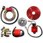 ontsteking-met-interne-rotor-hpi-1curve-voor-honda-wallaroo-peugeot-fox