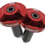 vibration-dampers-yasuni-pro-race-red-o11mm_CPE6908RE-(1)