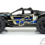 0_proline-pre-cut-2017-ford-f-150-raptor-clear-body-for-rustler-4×4