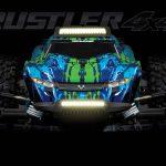 0_traxxas-rustler-4×4-led-light-kit—trx6795 (1)