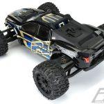 1_proline-pre-cut-2017-ford-f-150-raptor-clear-body-for-rustler-4×4