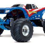 36084-1-Bigfoot-RWB-3qtr-front-low