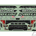 3_proline-pre-cut-2017-ford-f-150-raptor-clear-body-for-rustler-4×4