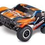 58034-1-Slash-3qtr-front-OrangeX