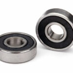 Traxxas-Ball-bearing–black-rubber-sealed-(6x16x5mm)-(2)—TRX5099A