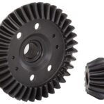 Traxxas-Ring-gear–differential–pinion-gear–differential-(machined–spiral-cut)-(rear)—TRX6897R