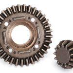 Traxxas-Ring-gear–differential–pinion-gear–differential-(rear)—TRX8579