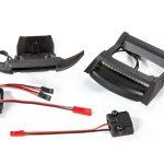 Traxxas-Rustler-4X4-LED-Light-Kit—TRX6795