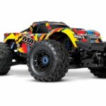 Traxxas-Traxxas-New-Maxx-1-10-Monster-Truck-Solar-Flare-TRX89076-4SFL