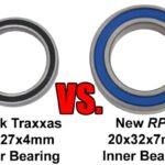 RPM-RPM81670-Replacement-Bearings-for-RPM-X-Maxx-Oversized-Axle-Carriers