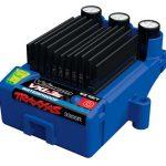 Traxxas-TRX3355R-VXL-3S-Electronische-snelheidsregeling-Waterproof