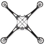 Traxxas-TRX6623-Hoofdframe-(zwart)—1.6x5mm-BCS-(zelftappend)-(4)