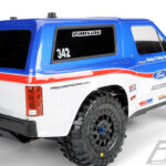 0_pro-line-pr3423-00-1981-ford-bronco-clear-body-for-pro-2-sc–slash–slash-4×4-and-sc10-(requires-extended-body-mount-kit)