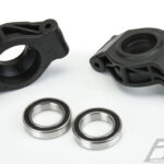 0_proline-pro-hubs-right—left-hub-carrier-set-for-x-maxx-rear