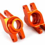 0_traxxas-carriers–stub-axle-(orange-anodized-6061-t6-aluminum)-(rear)-(2)—trx8952a