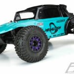 2_pro-line-pr3563-00-megalodon-desert-buggy-clear-body-voor-slash-2wd-en-slash-4×4