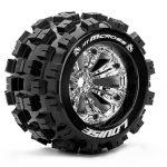 Louise-MT-Mcross-3.8-Inch-1-8-Monster-Truck-Banden-1-2—Offset—Verpakt-per-2-stuks