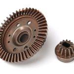 TRAXXAS-Ring-gear-en-pinion-rear-(47-12)—trx6779