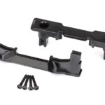 Traxxas-Body-posts–clipless–front—rear—TRX8614-