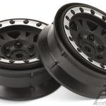0_pro-line-pr2769-13-impulse-1.9—black-silver-plastic-internal-bead-loc-wheels-for-rock-crawlers-front-or-rear