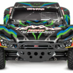 1_traxxas-slash-4x4_-1-10-scale-4wd-electric-shortcourse-truck-no-battery-and-charger