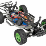 2_traxxas-slash-4x4_-1-10-scale-4wd-electric-shortcourse-truck-no-battery-and-charger