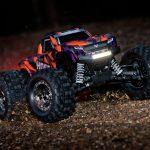 9095-Hoss-LED-Light-Kit-Action-1382