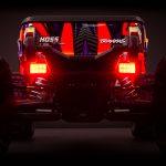 9095-hoss-4×4-light-kit-installed-rear-view