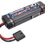 Traxxas-Battery-Series-4-Power-Cell-4200mAh-NiMH–6-C-flat-7.2V—TRX2952X