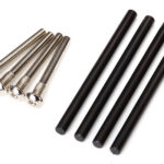 Traxxas-Suspension-pin-set-complete-(front—rear)—TRX8340