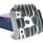 cilinderkop-standaard_RMS-100070040
